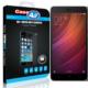 Case 4U Xiaomi Redmi Note 4 Kırılmaz Cam Ekran Koruyucu