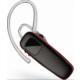 Plantronics M75 Bluetooth Kulaklık (Çift Telefon Destekli)