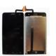 Asus Zenfone 5 Lite T00J Dokunmatik+Lcd Ekran (Çift Hatlı)