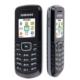 Samsung E1081 (İthalatçı Garantili)