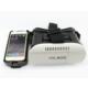 VR Box VR Box Sanal Gerçeklik Gözlüğü