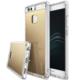 Ringke Mirror Fusion Huawei P9 Aynalı Kılıf Royal Gold - Extra Darbe Emici