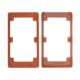 Akıllıphone Apple iPhone 7 Dokummatik Ekran Ayırma Bordu