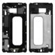 Akıllıphone Samsung Galaxy S6 Edge Plus G928F Ön Panel Bordu