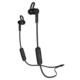Ttec SoundBeat Kablosuz Bluetooth Kulaklık - 2KM110
