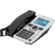Rubenis Rb 2055 Masaüstü Telefon