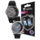 Ipg Samsung Gear S3 Smart Watch Ekran Koruyucu (2 Adet)