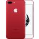Apple iPhone 7 Plus 128 GB (Apple Türkiye Garantili)