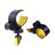 Remax RM-C05 Araç Telefon Tutucu - Siyah