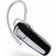 Plantronics M95 Bluetooth Kulaklık (Çift Telefon ve Müzik Desteği)