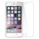 Cepium Apple iPhone 7 Plus Ultra Cam Ekran Koruyucu