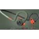 Plantronics Backbeat Fit Stereo Bluetooth Spor Kulaklık Stealth Green