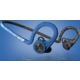 Plantronics Backbeat Fit Stereo Bluetooth Spor Kulaklık Power Blue