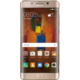 Huawei Mate 9 Pro (İthalatçı Garantili)