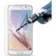 Cepium Samsung Galaxy A3 Ultra Cam Ekran Koruyucu - TR-809