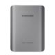 Samsung 10200 mAh C-Type Hızlı Şarş Cihazı Dark Grey - EB-PN930CSEGWW