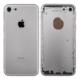 Ally Akıllıphone Apple iPhone 7 Kasa Kapak
