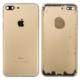 Ally Akıllıphone Apple iPhone 7 Plus Kasa Kapak