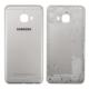 Ally Akıllıphone Samsung Galaxy C5 C500 Kasa Kapak