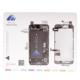 Ally Akıllıphone Apple iPhone 7 Plus Mıknatıslı Proje .Hasırı Vida Gostergeli