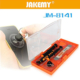 Ally Akıllıphone Jakemy Jm-8141 7 İn 1 Tornavida Açma Aparatı Set