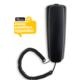 Laxon TC100 Duvar Tipi Kablolu Telefon