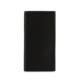 Xiaomi 20000 mAh (Versiyon 2) Taşınabilir Şarj Cihazı Siyah Kılıf