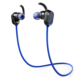 Anker SoundBuds Sport Bluetooth Kulaklık Siyah Mavi