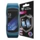 IPG Samsung Gear Fit 2 Smart Watch Ekran Koruyucu (2 Adet)