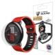 IPG Xiaomi Amazfit Smart Watch Ekran Koruyucu (2 Adet)