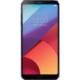 LG G6 Dual Sim (İthalatçı Garantili)