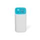 TP-Link TL-PB10400 10400mAh Çift 2A USB Çıkışlı Max 3A Destekli El Fenerli Taşınabilir Şarj Cihazı
