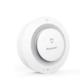 Xiaomi Honeywell Akıllı Gaz Dedektör Alarmı