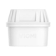 Xiaomi Viomi L1 UV Sterilizatörlü Su Filtresi Su Isıtıcısı - Yedek Filtre - Yedek Kartuş