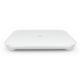 Xiaomi Mi Bluetooth Tartı