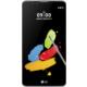 Yenilenmiş LG Stylus 2 (6 Ay Garantili)