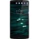 Yenilenmiş LG V10 64GB (6 Ay Garantili)