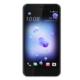 HTC U11 64 GB (HTC Türkiye Garantili)