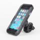 Case 4U Apple iPhone 6 Plus/6S Plus Su Geçirmez Bisiklet Telefon Tutucu
