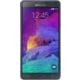 Yenilenmiş Samsung Galaxy Note 4 (12 Ay Garantili)