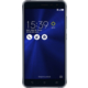 Yenilenmiş Asus Zenfone 3 ZE552KL 32 GB (12 Ay Garantili)