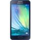 Yenilenmiş Samsung Galaxy A3 (12 Ay Garantili)