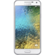 Yenilenmiş Samsung E5 (12 Ay Garantili)