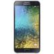 Yenilenmiş Samsung Galaxy E7 (12 Ay Garantili)