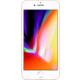 Apple iPhone 8 64 GB (Apple Türkiye Garantili)