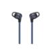 Samsung Rectangle Kulaklık - EO-IA510BLEGWW