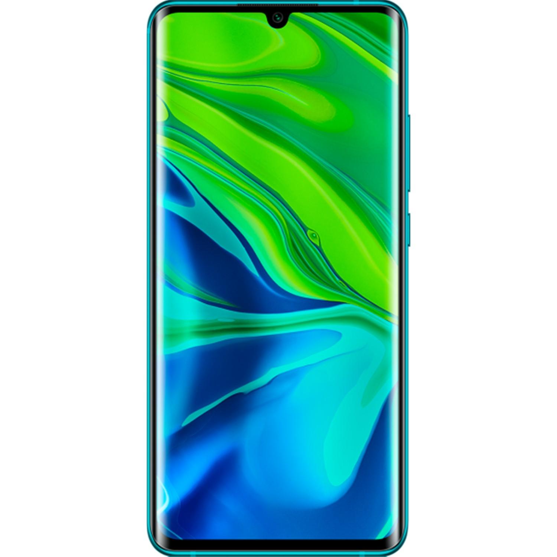 Xiaomi Mi Note 10 128 GB (Xiaomi Türkiye Garantili) Fiyatı