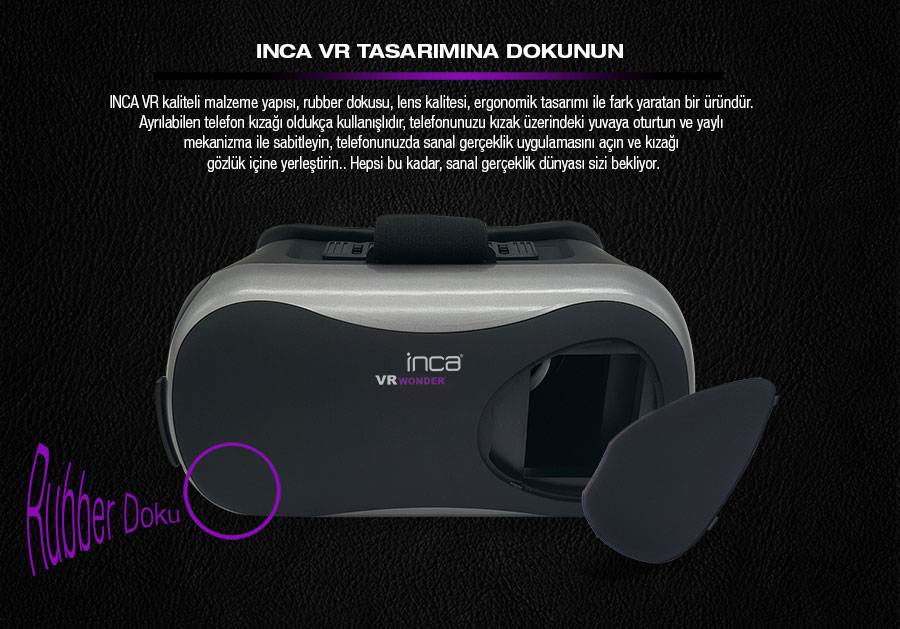 VR-10