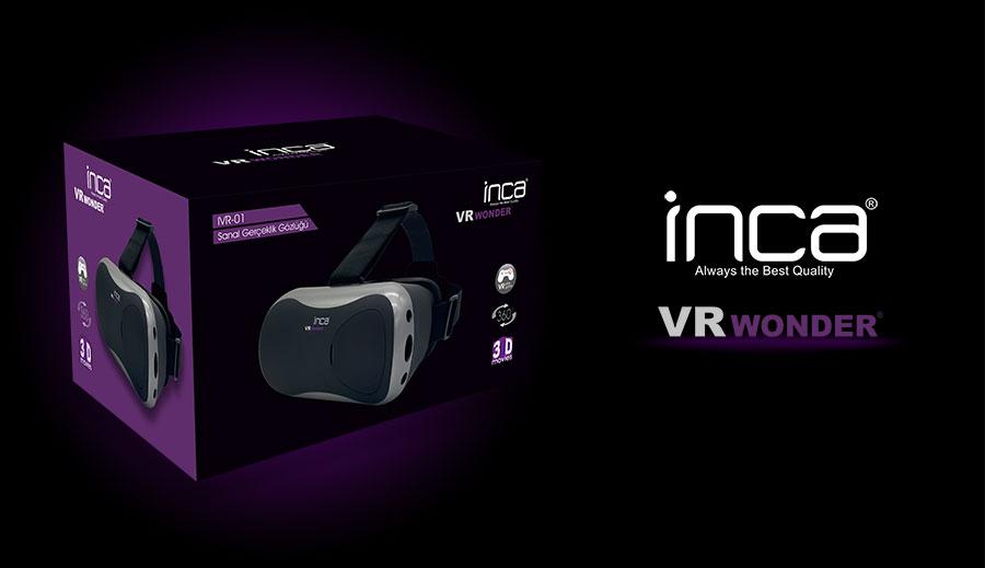 VR-13