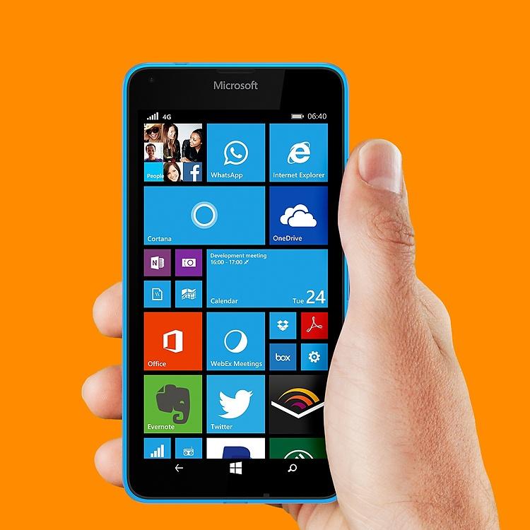 telefon görüşmesi kayıt programı windows phone